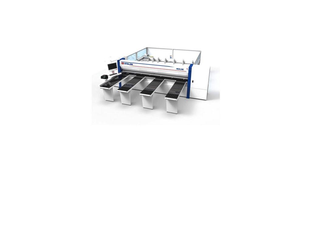 Etalon - Piły panelowe, <br /> Highline CNC