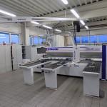 Etalon - Manipulator ciśnieniowy Vacuum Lift