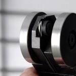 Etalon - Przyrząd do nacinania laminatu