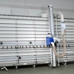 Etalon - Piła panelowa ETALON COMPACT